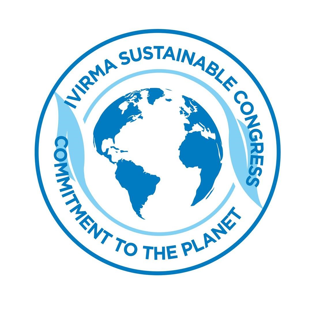 Logo Sustainable Congress