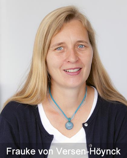 IVI2019 - Frauke von Versen-Höynck